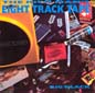 The Rich Man's Eight Track Tape
