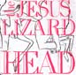 Head (remaster/reissue)